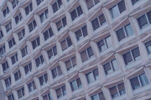 mieszkanie lokatorskie