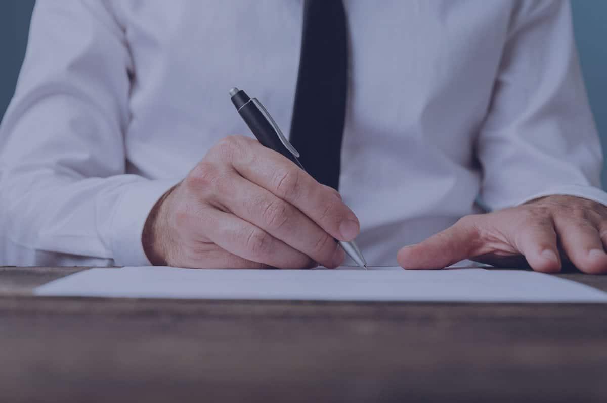 umowa o dzieło adwokat